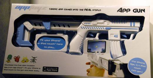 The-Appgun-a-gun-for-your-iPhone-or-Touch-box