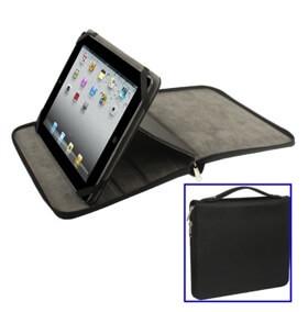 Чехол/Сумка iPad 2.