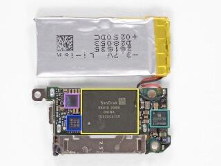 ipod-nano-7g-nand-flash-ifixit-001