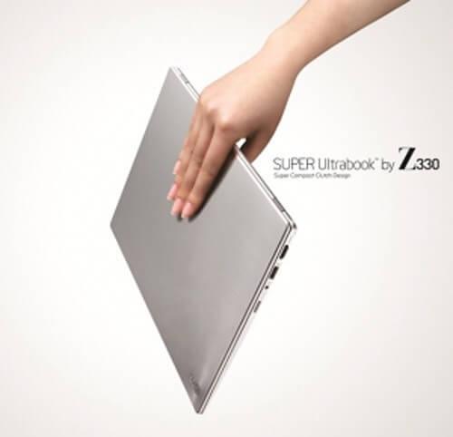 lgz330-lg3