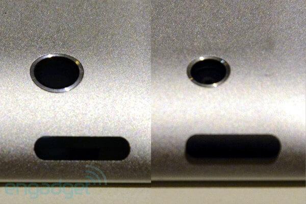 Планшет iPad 3 (рис.2)