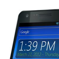 Смартфон Samsung Galaxy S IIIjpg