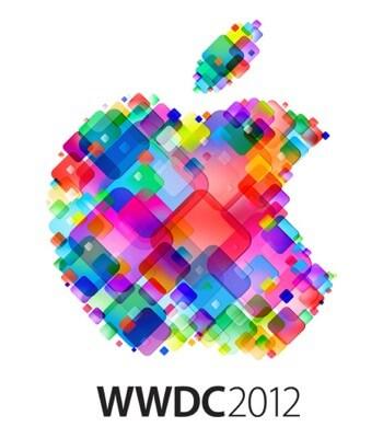 http://www.appleinsider.ru/wp-content/uploads/2012/04/1335383739_wwdc2012.jpg
