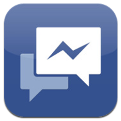 Download-Facebook-Messenger-for-iPhone-2