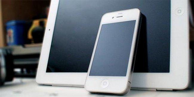iphone4s_ipad2