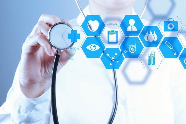 medical_doctor_technology