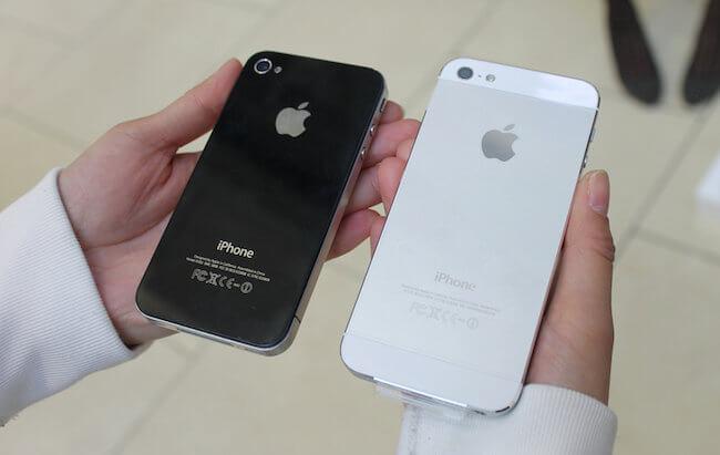 iphone-4s-5