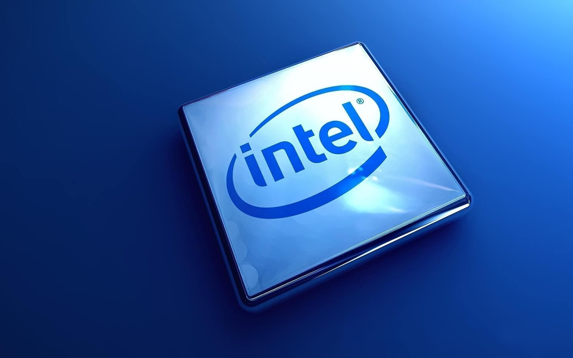 Intel Core 2: и снова iMac впереди…