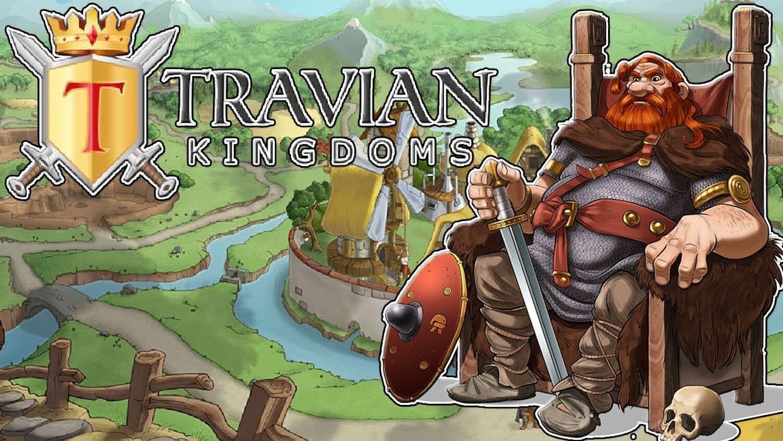 Travian_Kingdom_7