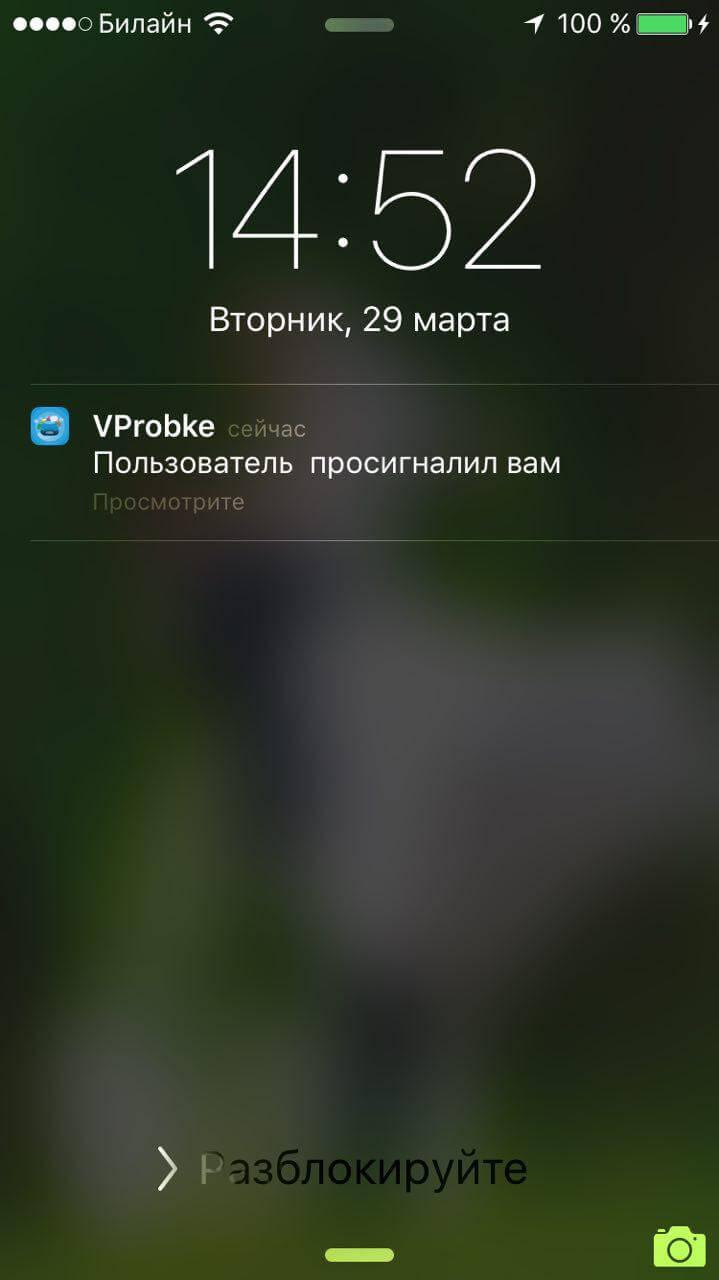 VProbke
