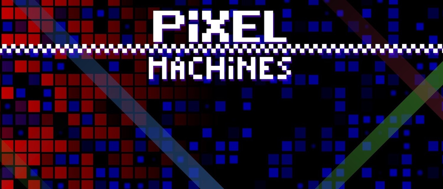 Pixel_Machines_1