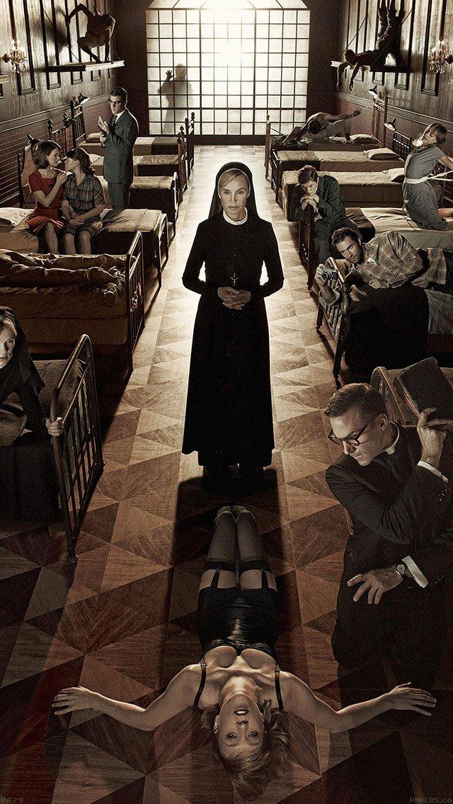 american-horror-story-asylum-film-face-iphone-5