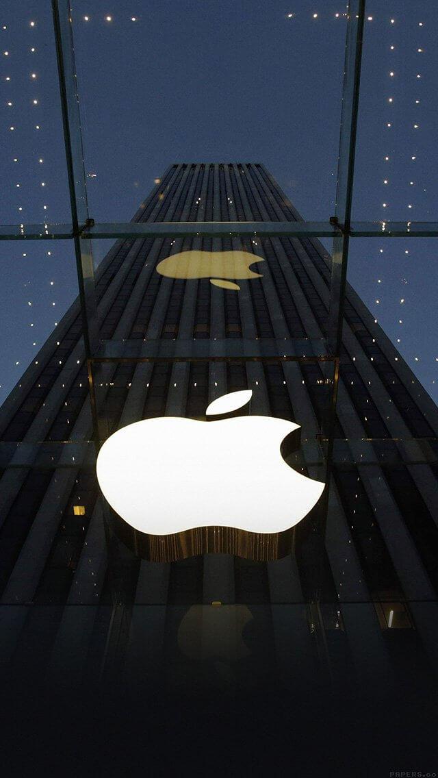 apple-store-building-city-iphone-5