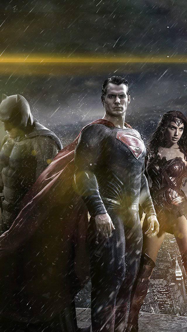 batman-superman-poster-art-film-dark-flare-iphone-5