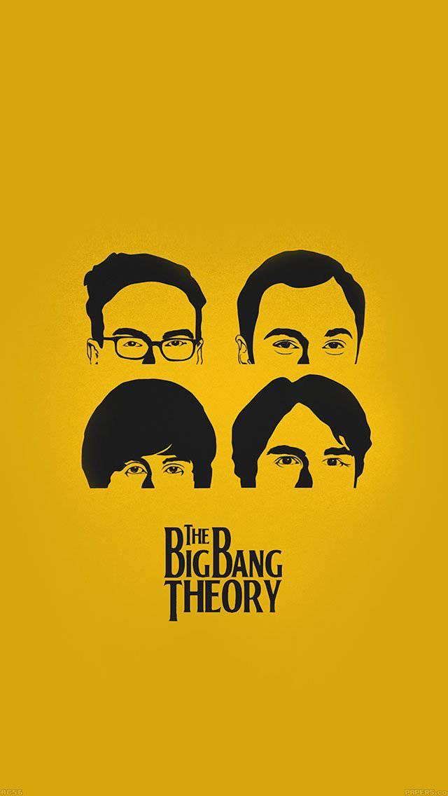 bigbang-theory-guys-film-iphone-5