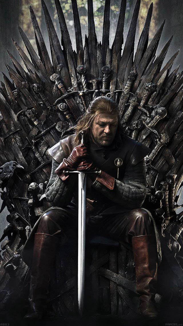 game-of-thrones-sitting-iphone-5