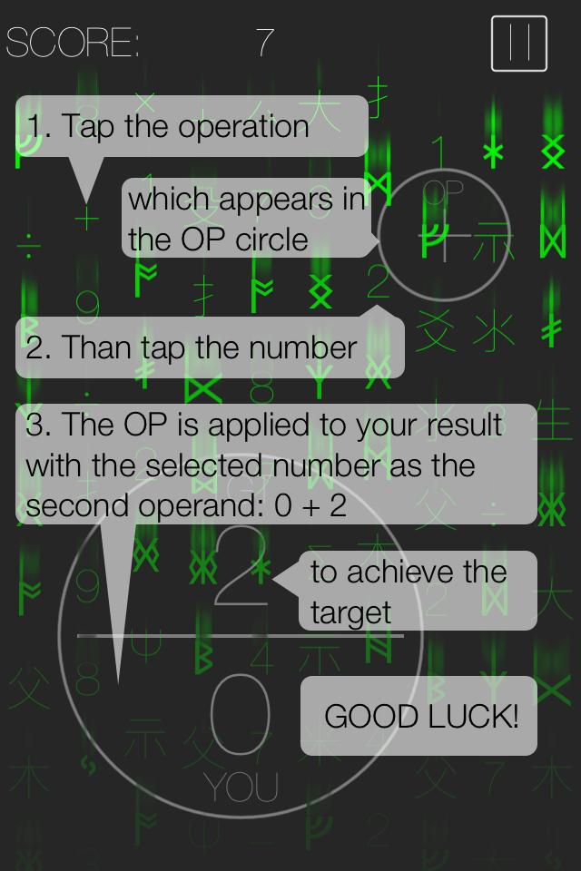 help-screen2x