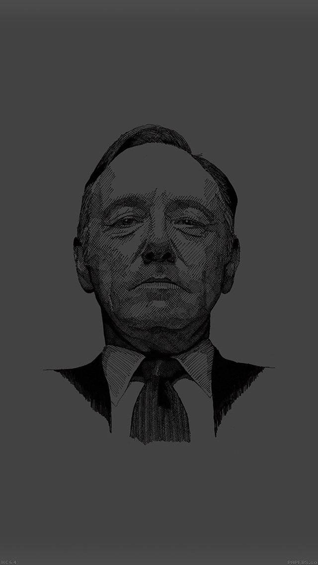house-of-cards-kevin-spacey-actor-iphone-5