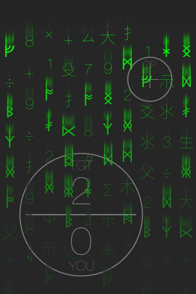 launch-screen2x