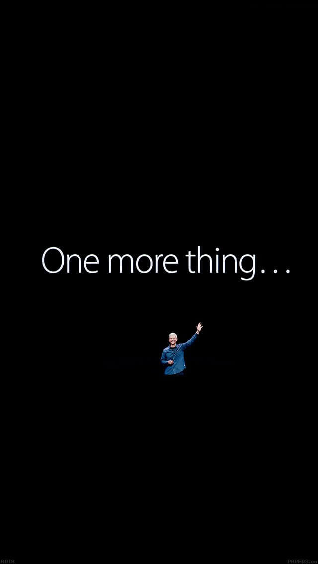 one-more-thing-apple-watch-iphone6-plus-iphone-5