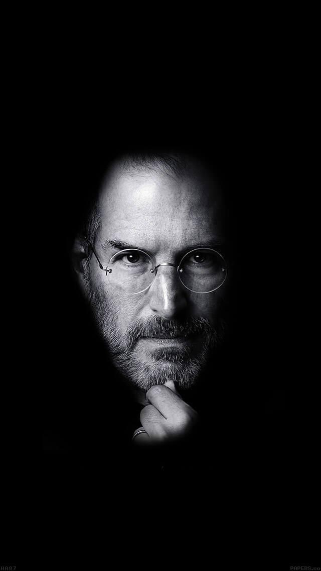 steve-jobs-face-apple-iphone-5