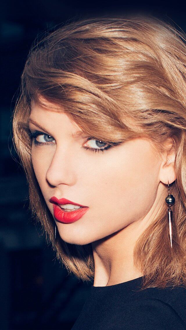 taylor-swift-face-music-celebrity-iphone-5