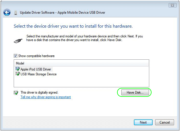 windows-have-disk-driver-install
