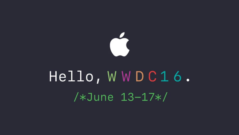 wwdc2016_2