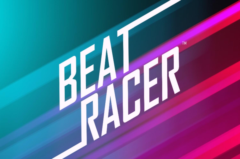 Beat_Racer_1