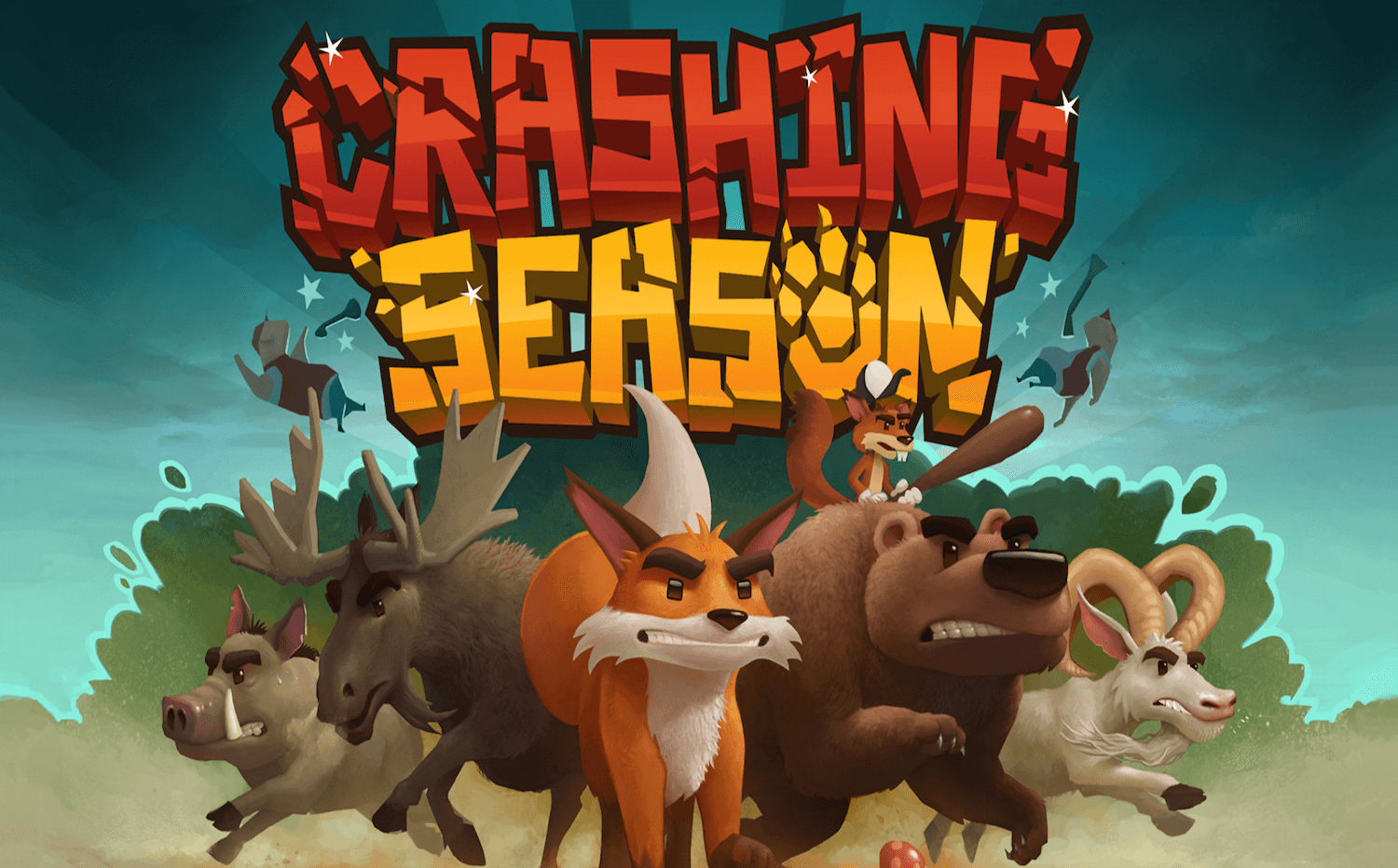 Crashing_Season_1