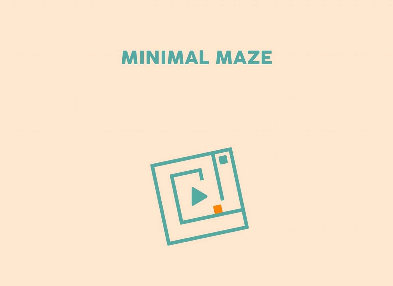 Minimal_Maze_1