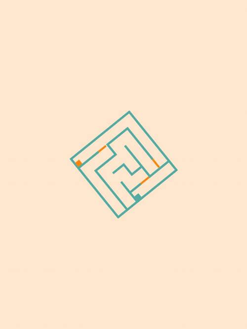 Minimal_Maze_3
