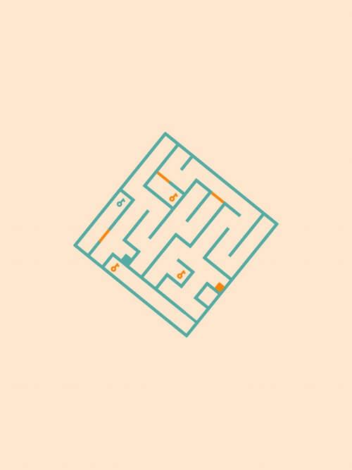Minimal_Maze_4