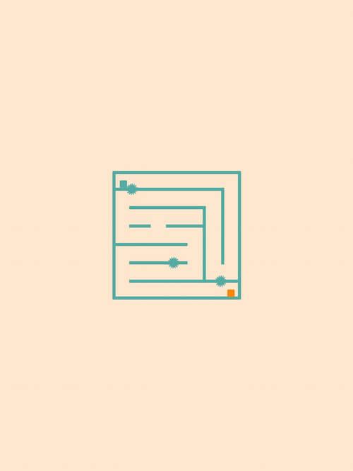 Minimal_Maze_5