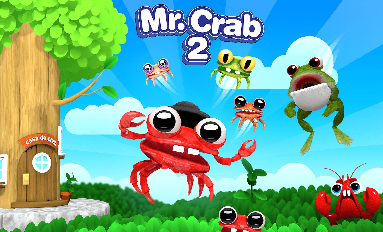 Mr_Crab_2_1