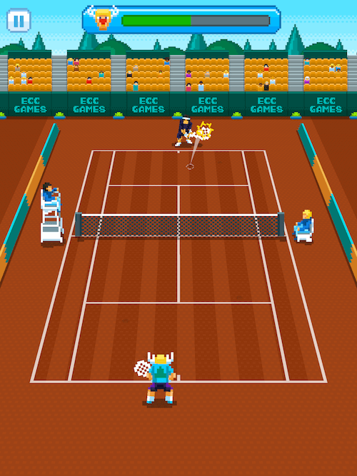 One_Tap_Tennis_4