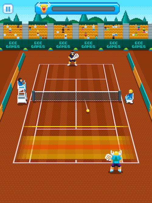 One_Tap_Tennis_5