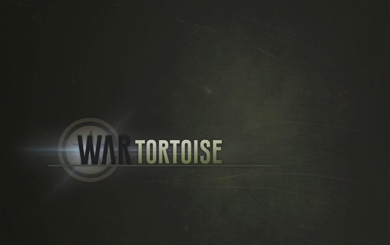 War_Tortoise_1