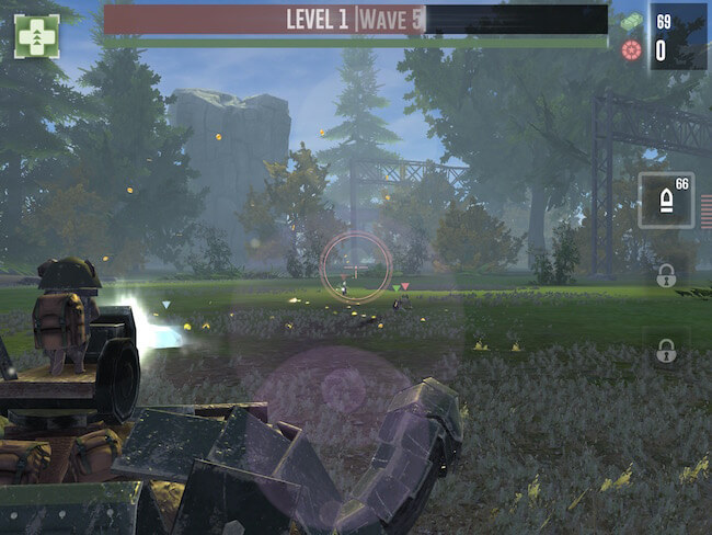 War_Tortoise_2