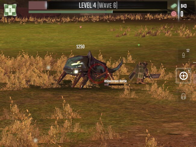 War_Tortoise_4