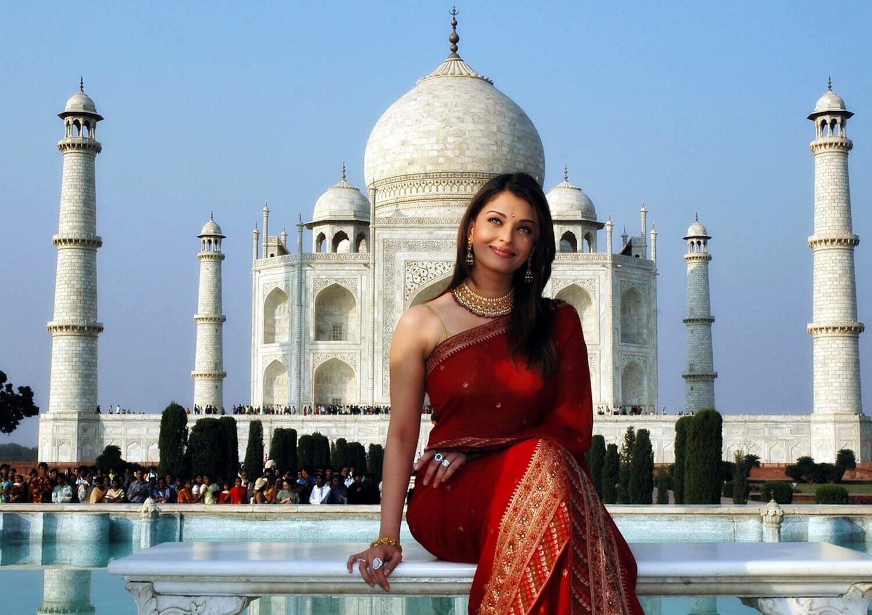 iPhone будут производить в Индии