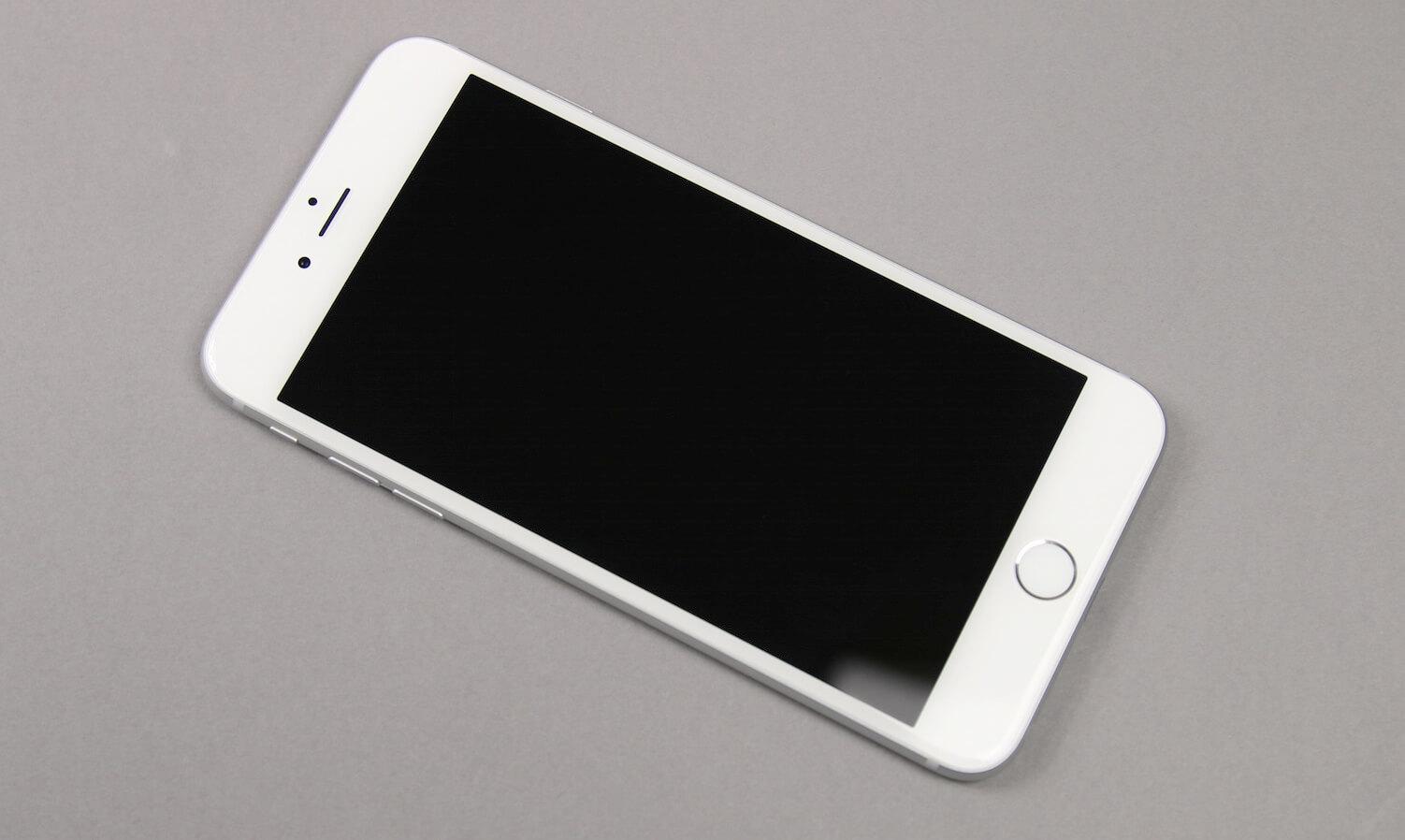 iPhone 6 за 7000 долларов