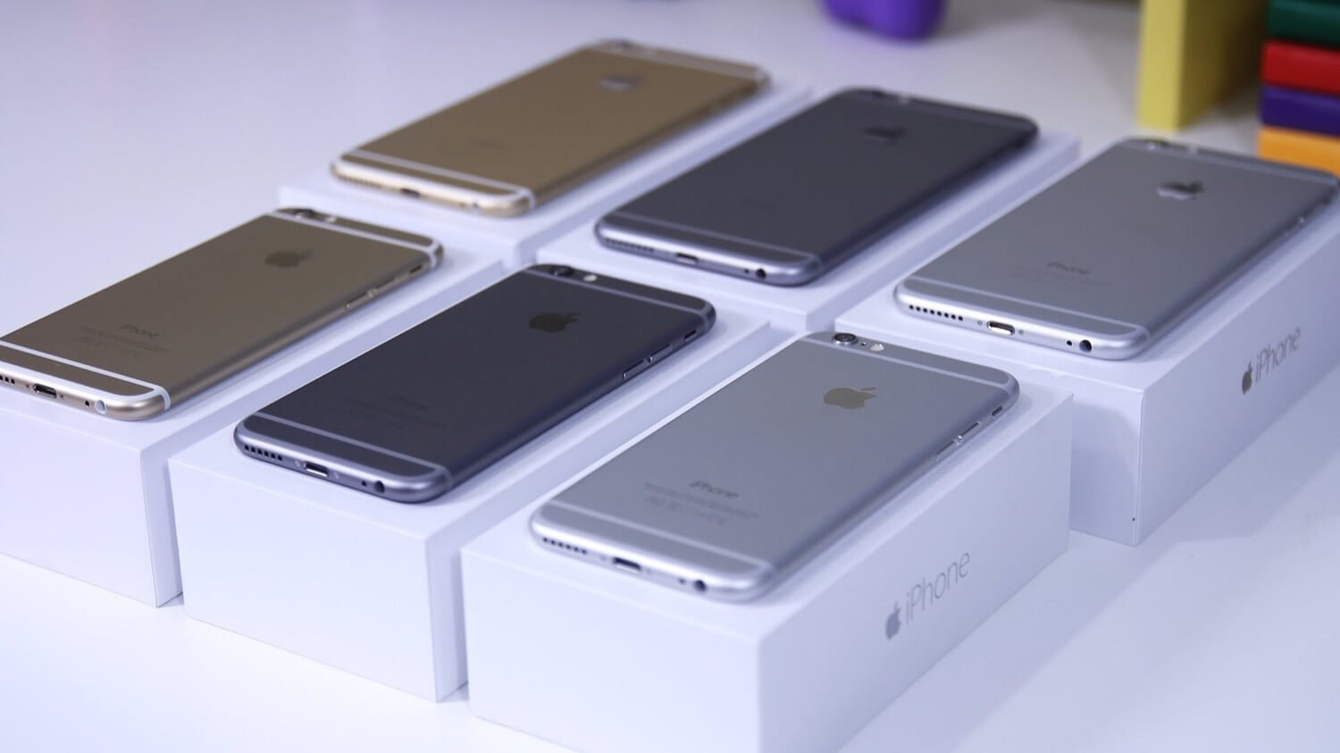 iphone_16gb