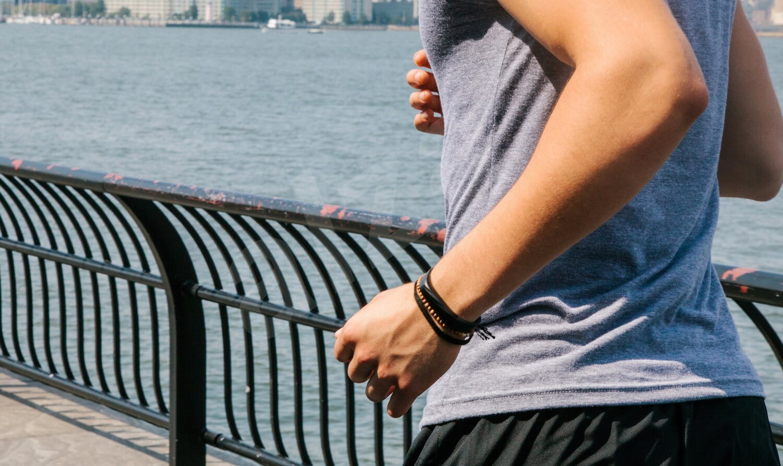 Jawbone уходит с рынка фитнес-браслетов