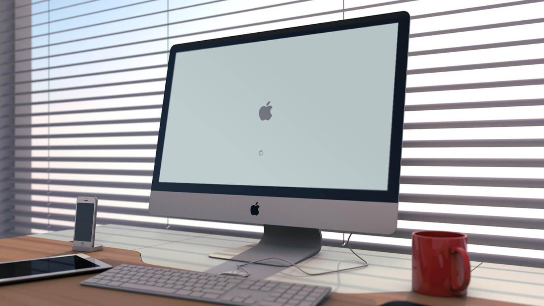 mac_booting