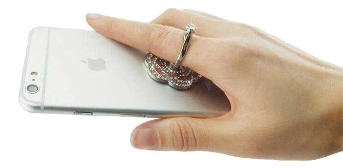 Аксессуар для iPhone
