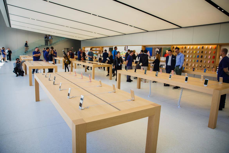 new_apple_store1