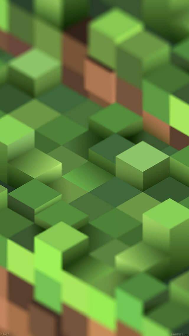 pixel-world-game-iphone-5