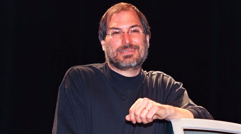 Apple чуть не досталась Oracle в 1995 году