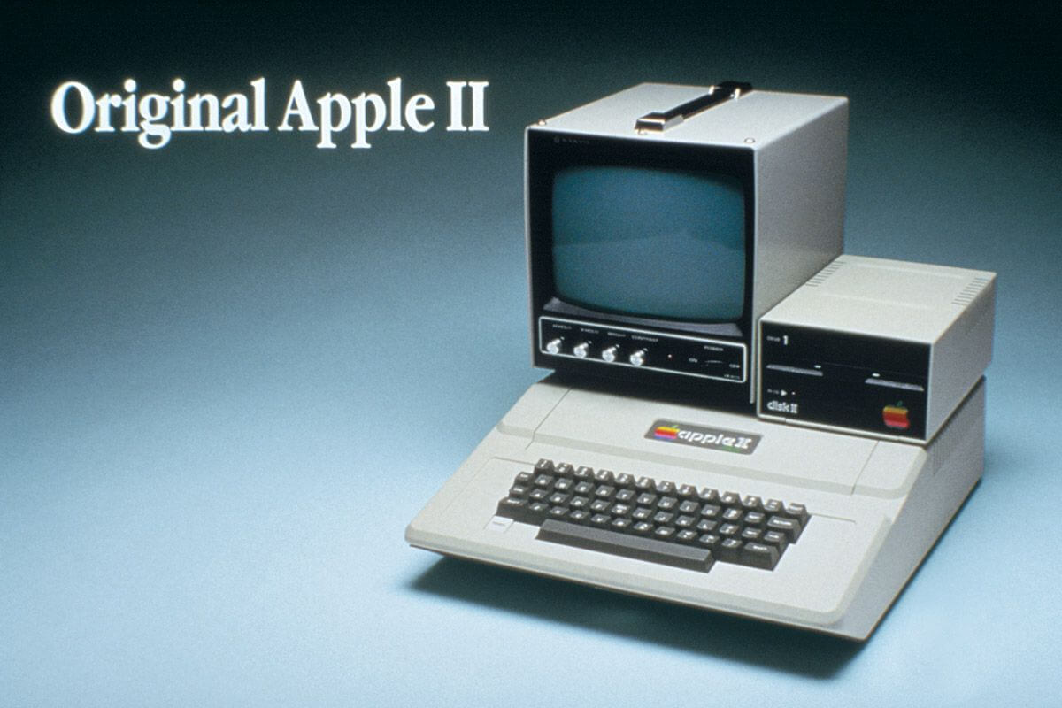 1977-apple-ii-monitor